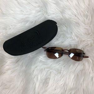 Maui Jim Sport Sandybeach Polarized Sunglasses